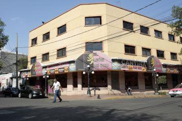 Asesinos de empresario español lo esperaban afuera de restaurante en México
