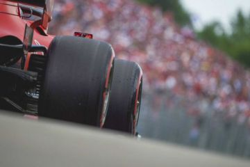 CDMX seguirá acogiendo la Fórmula Uno gracias a un grupo de inversores