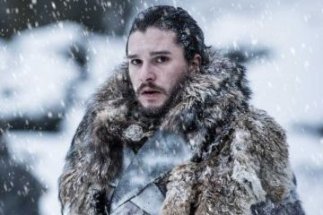 "La última temporada de ""Game of Thrones"" se estrenará el 14 de abril"