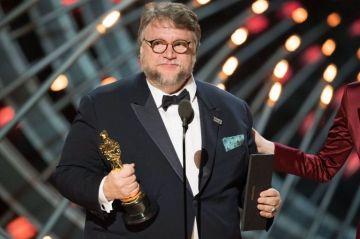 Los Óscar impulsan el patriotismo y la industria del cine en México