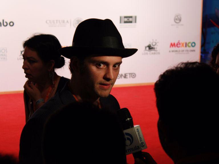 los-cabos-film-festival-gala-uckerman-3