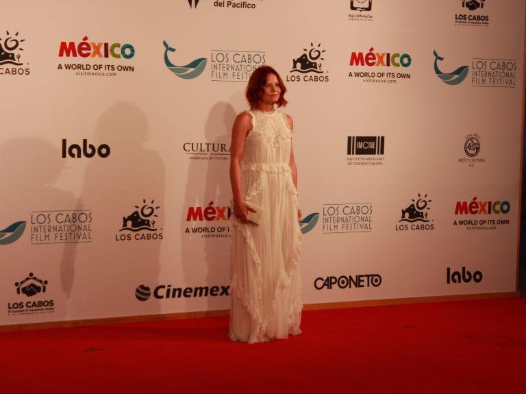 los-cabos-film-festival-jen-morrison