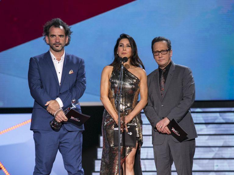 Premios PLATINO 2018_02