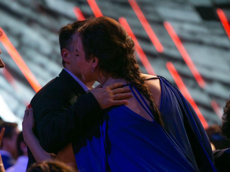 Premios PLATINO 2018_03