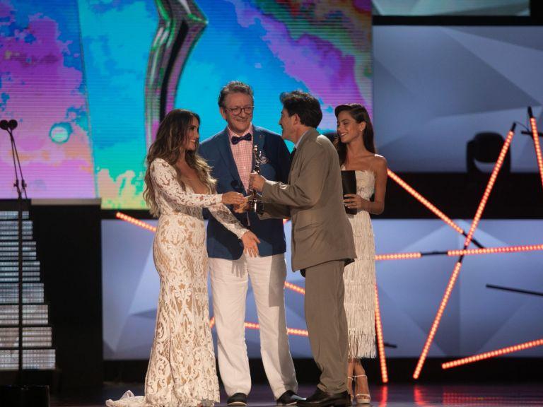 Premios PLATINO 2018_04