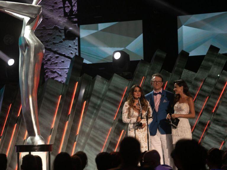 Premios PLATINO 2018_05
