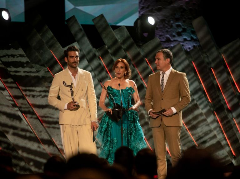 Premios PLATINO 2018_07