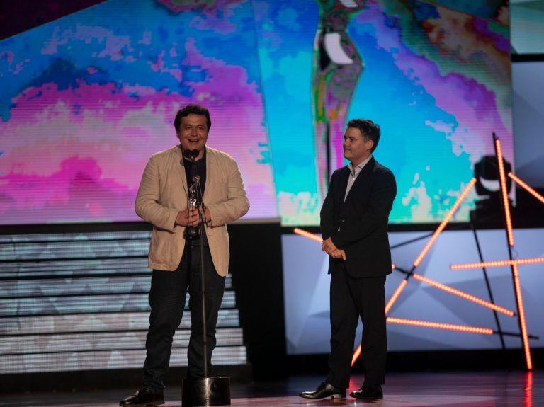 Premios PLATINO 2018_08