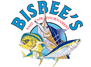 Bisbee's East Cape Offshore Tournament