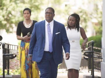 El jurado del juicio de Bill Cosby no logra aún un acuerdo sobre el fallo