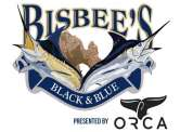 Torneo Bisbee's Black and Blue