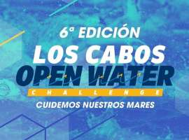 Los Cabos Open Water Challenge