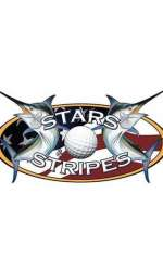 Stars & Stripes Tournament