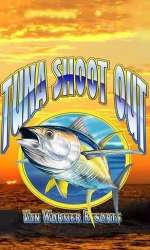 Tuna Shoot Out
