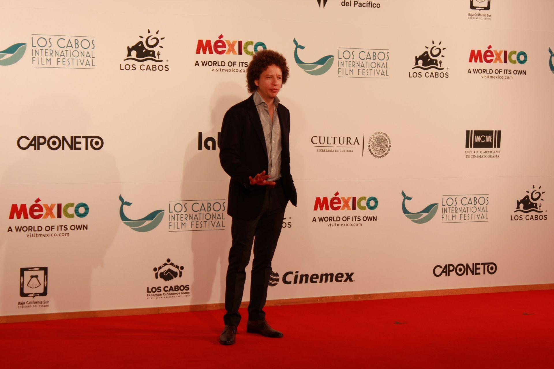 los-cabos-film-festival-gala-01