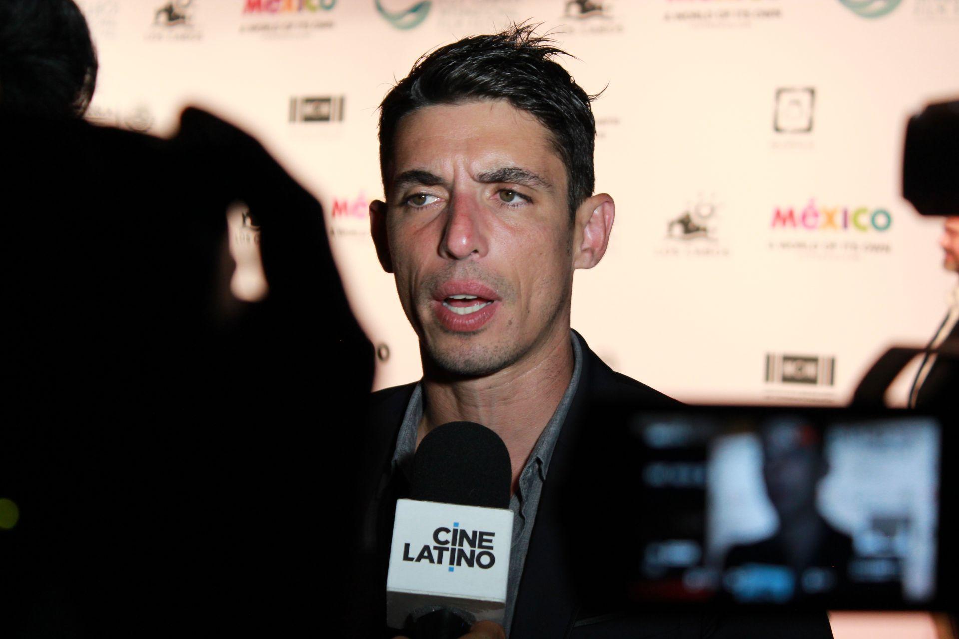 los-cabos-film-festival-gala-03