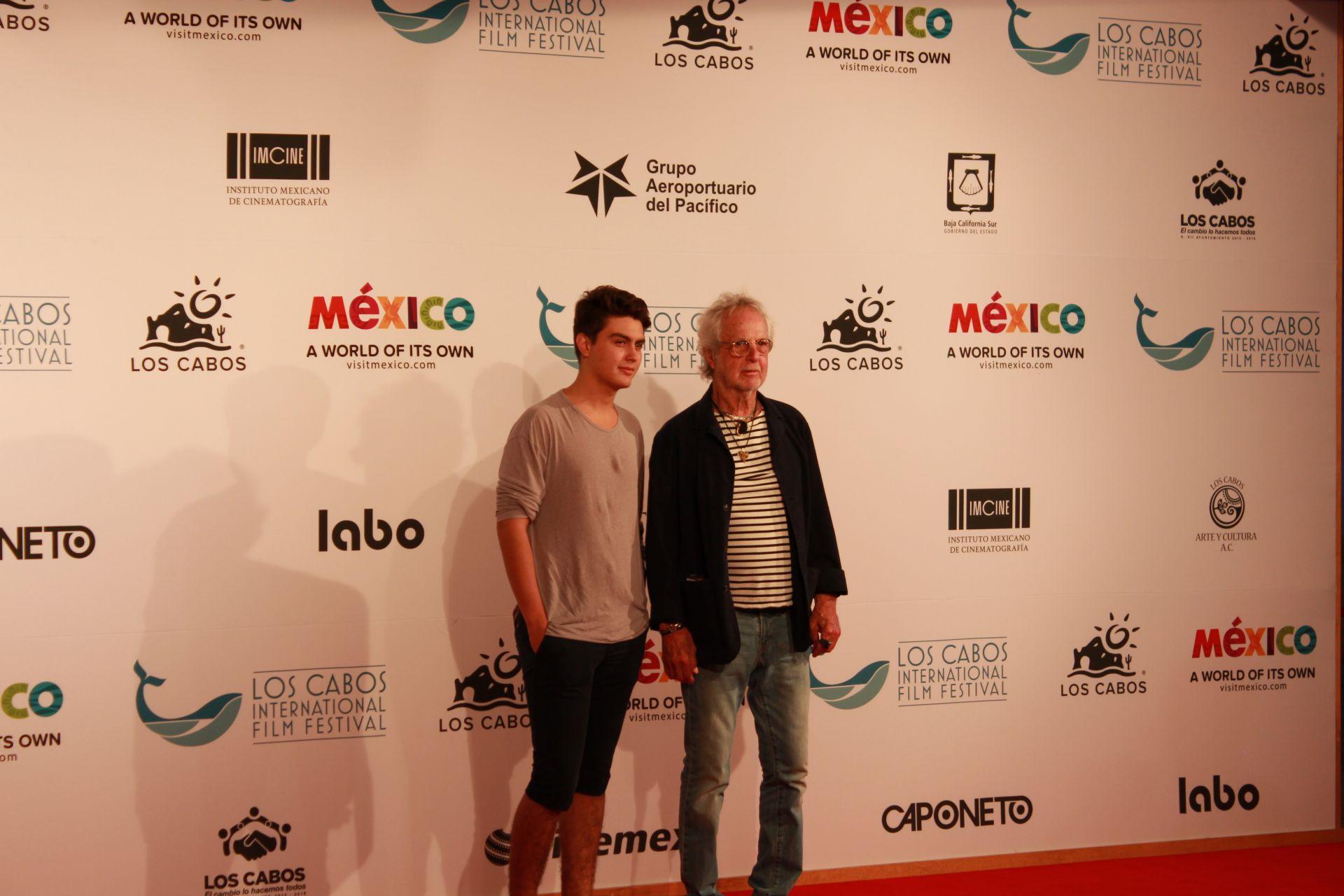 los-cabos-film-festival-gala-06