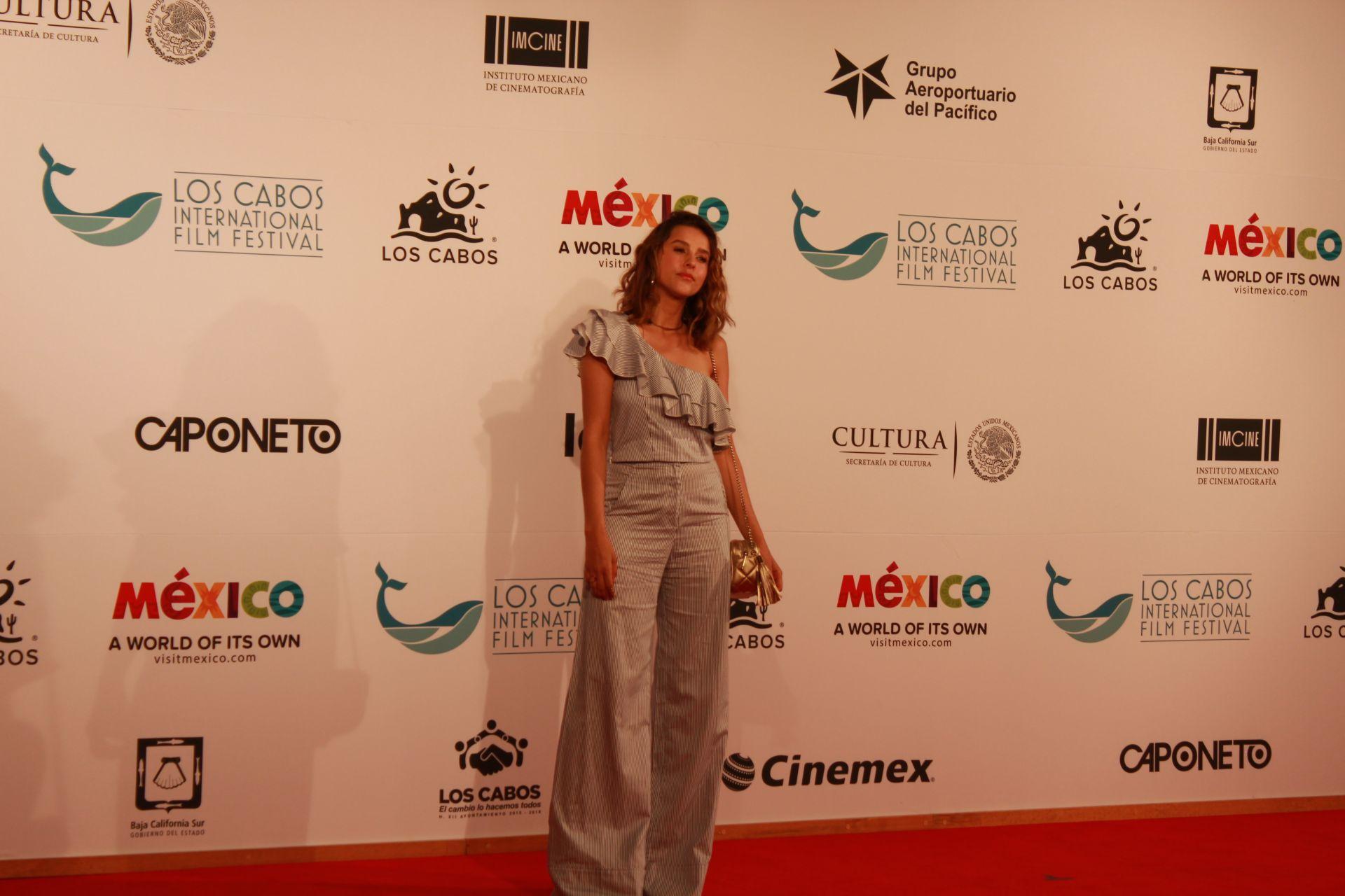 los-cabos-film-festival-gala-05