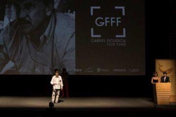 Gabriel Figueroa Film Fund anuncia los proyectos seleccionados en LosCabos7