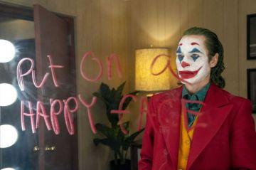 Llega a los cines 'Joker', una de las cintas más esperadas y polémicas del