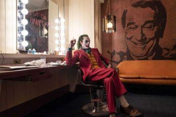 'Joker' cautiva en los cines del mundo y logra el récord al mejor estreno en