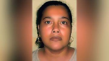 Detienen a una de las presuntas secuestradoras más buscadas de México