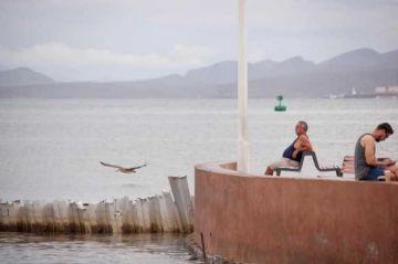 El huracán Linda, debilitado a categoría 2, ya no afecta al Pacífico mexicano