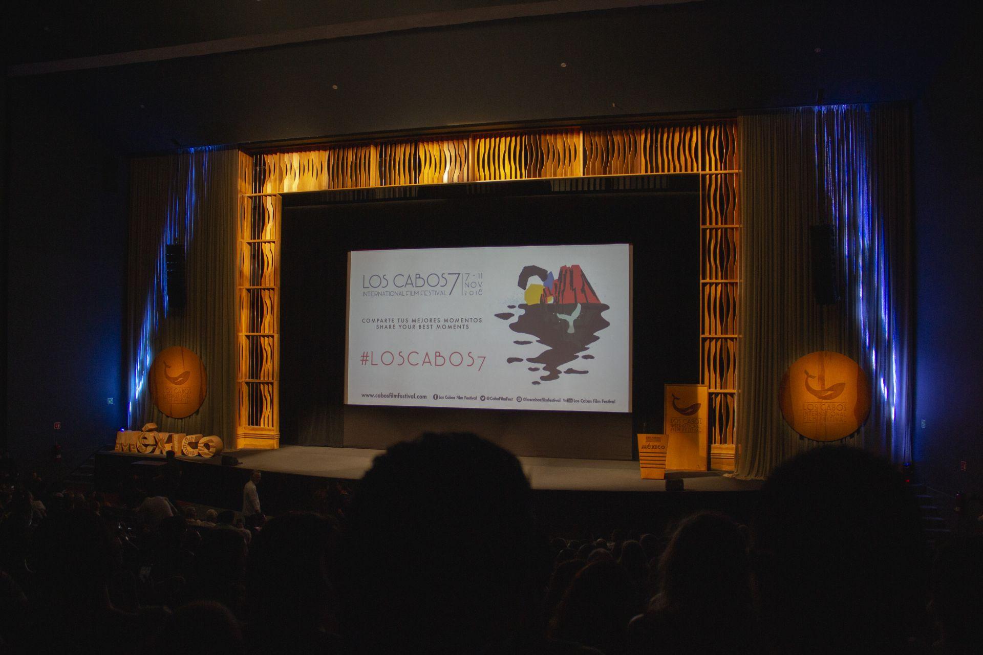 Los_Cabos_Film_Festival_01