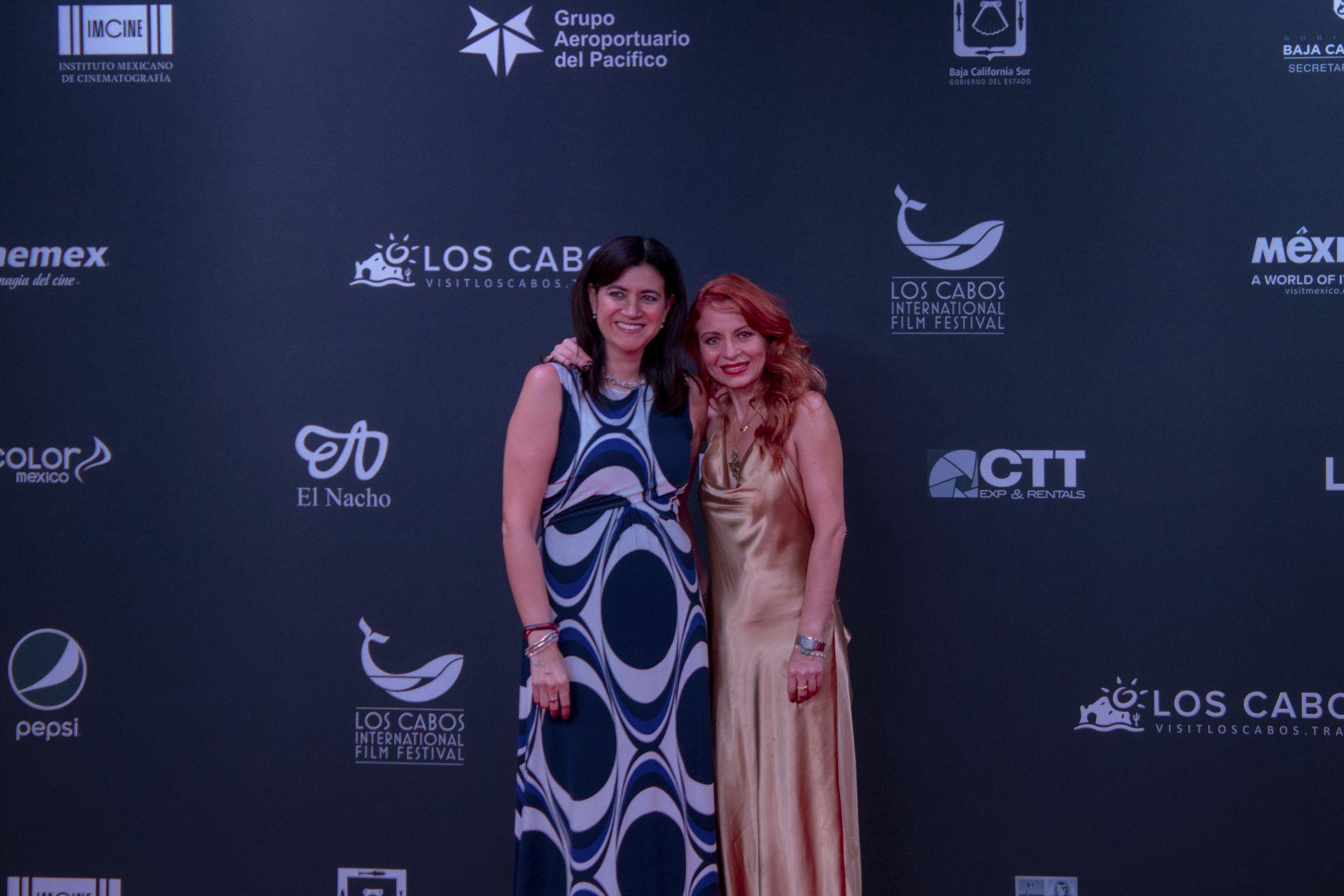 Los_Cabos_Film_Festival_00