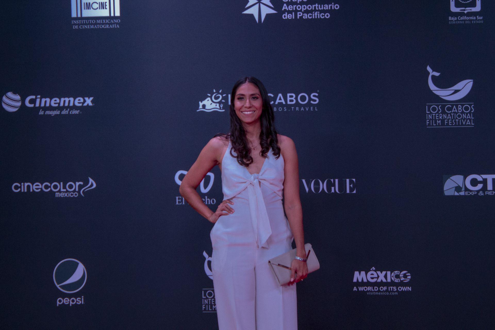 Los_Cabos_Film_Festival_07