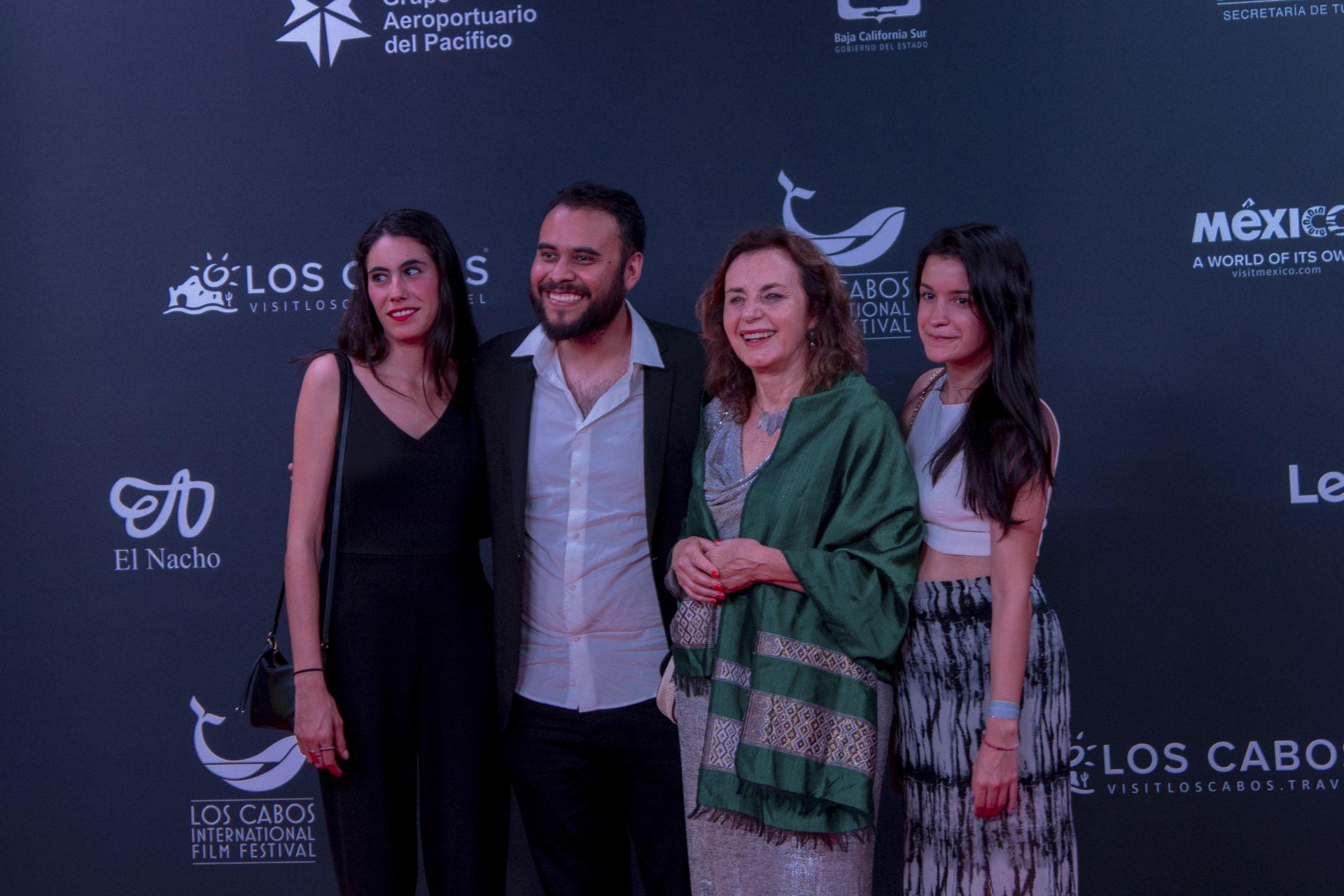 Los_Cabos_Film_Festival_08