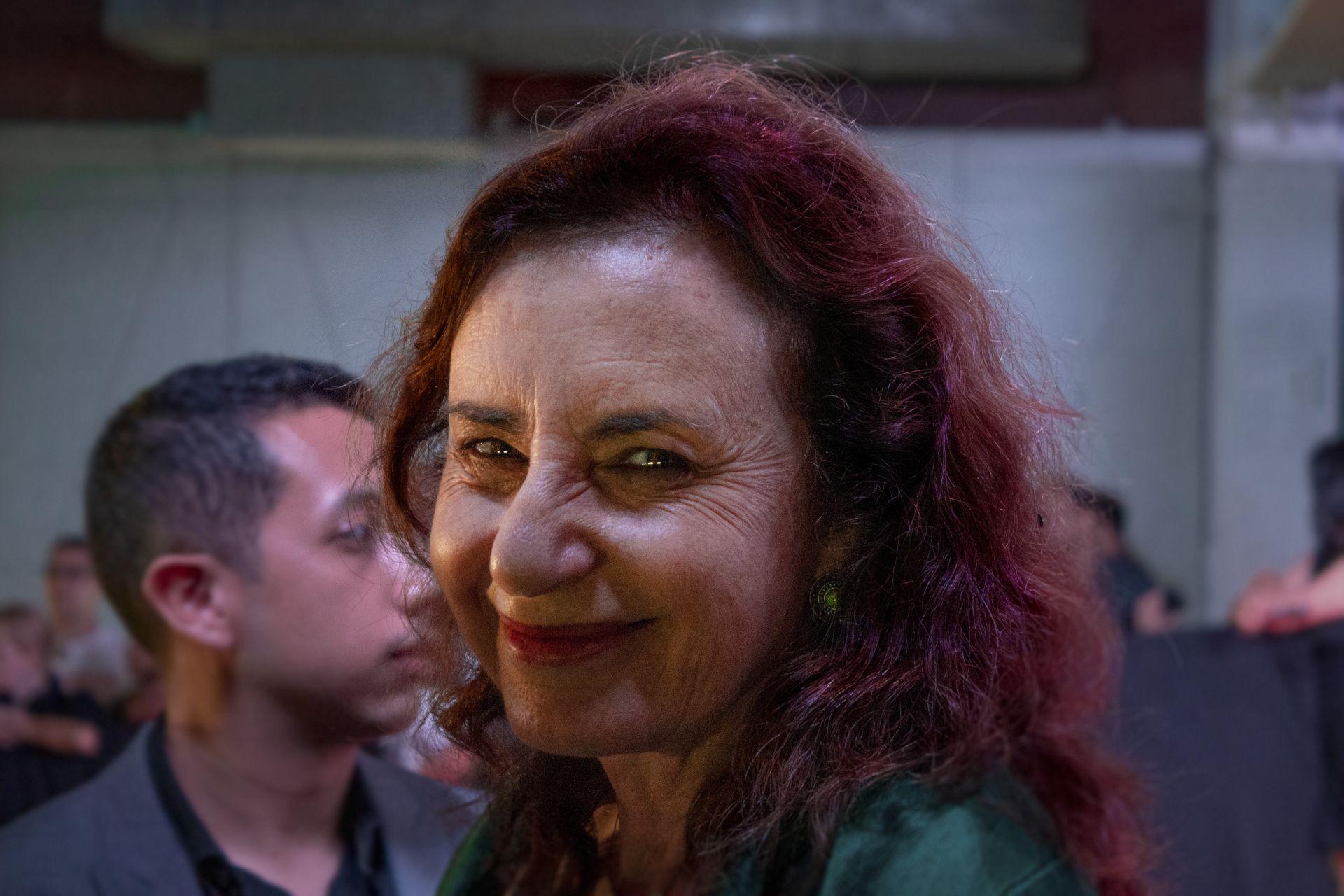 Los_Cabos_Film_Festival_09