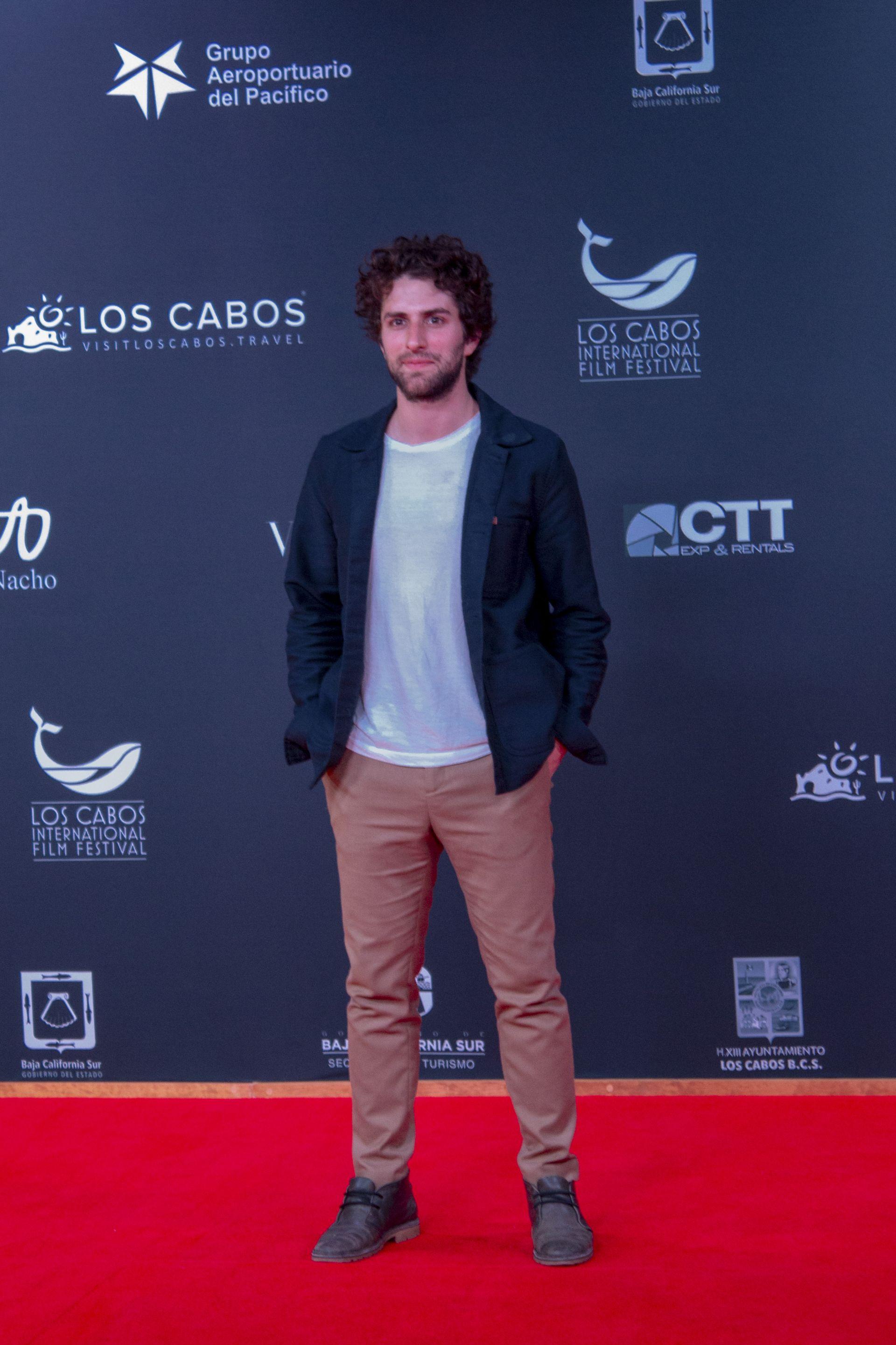 Los_Cabos_Film_Festival_12