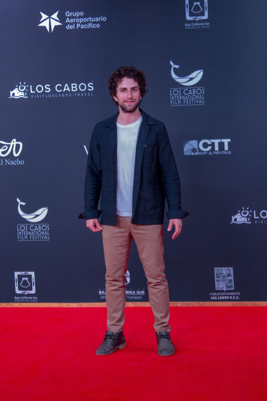 Los_Cabos_Film_Festival_13