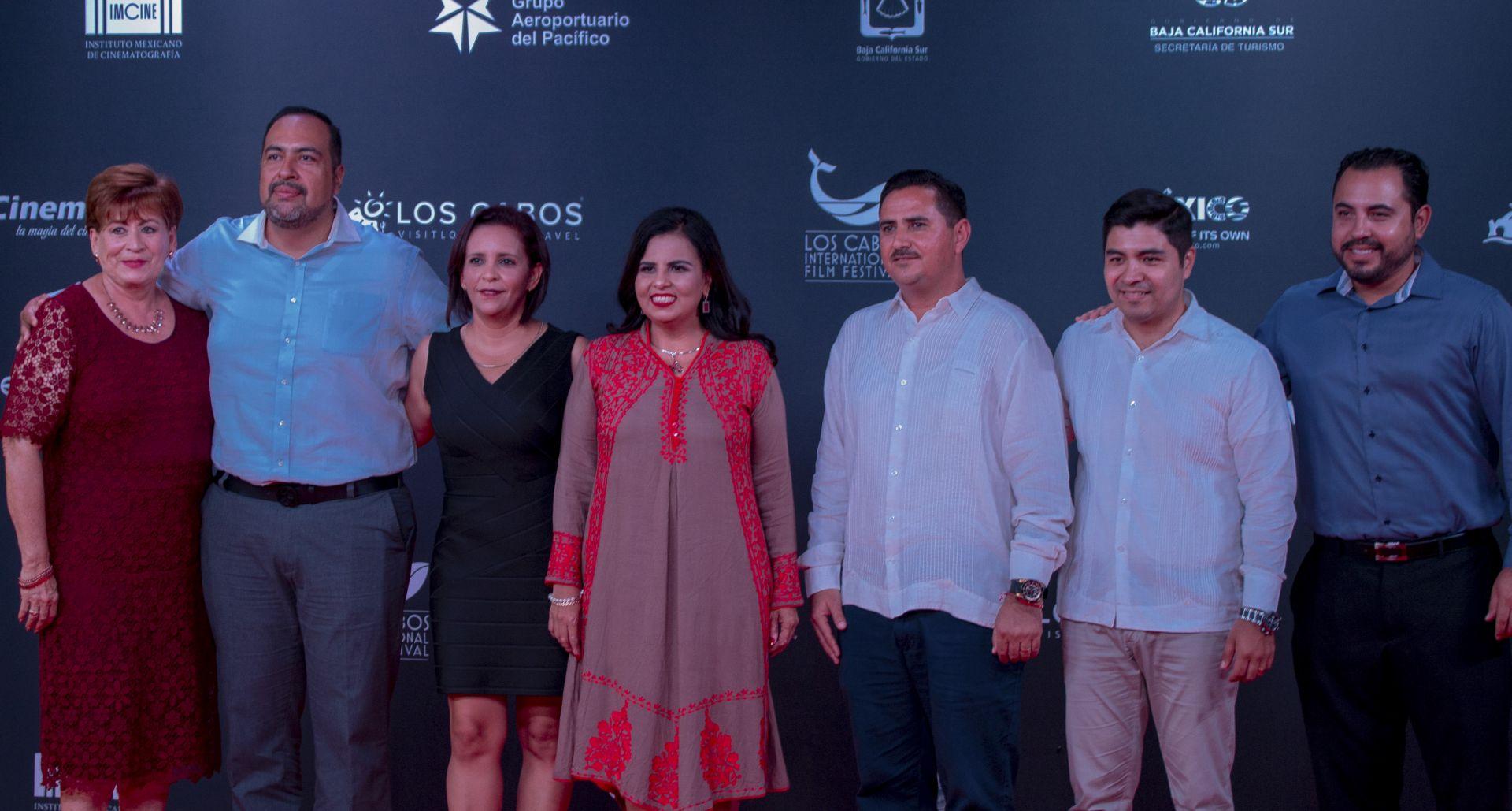 Los_Cabos_Film_Festival_16