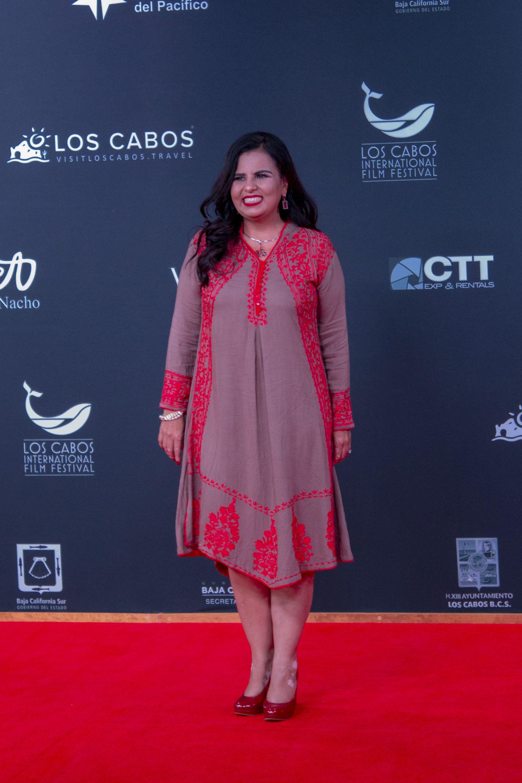 Los_Cabos_Film_Festival_17