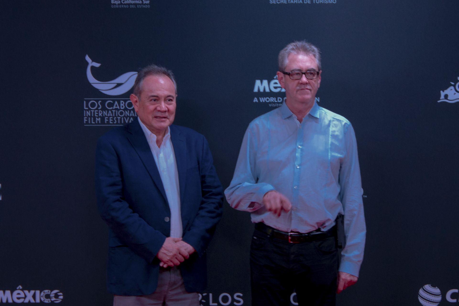 Los_Cabos_Film_Festival_20