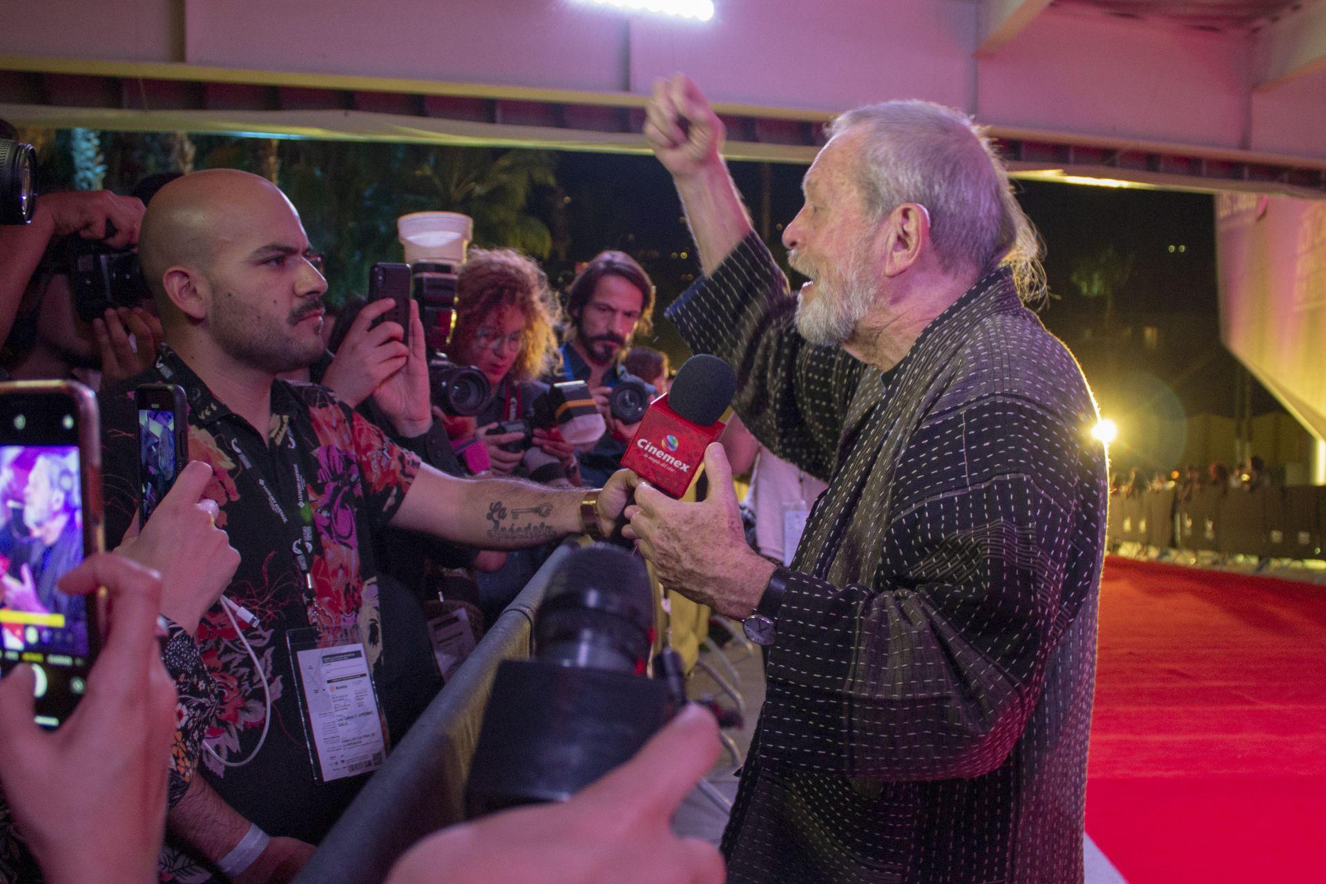 Los_Cabos_Film_Festival_32
