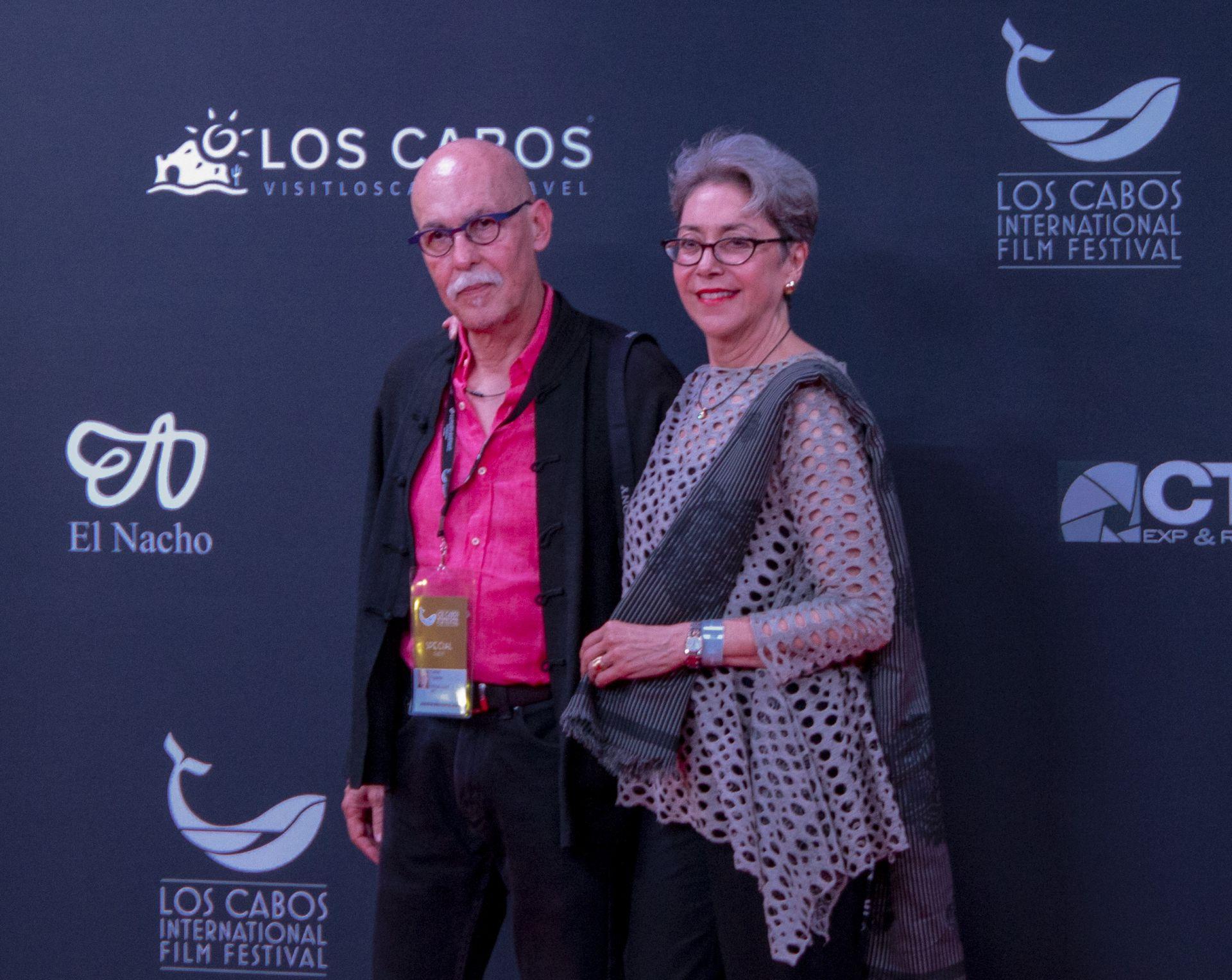 Los_Cabos_Film_Festival_29