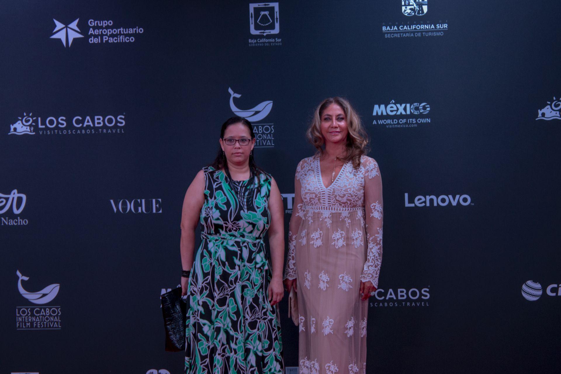 Los_Cabos_Film_Festival_30