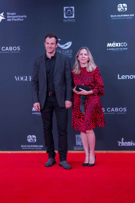 Los_Cabos_Film_Festival_31