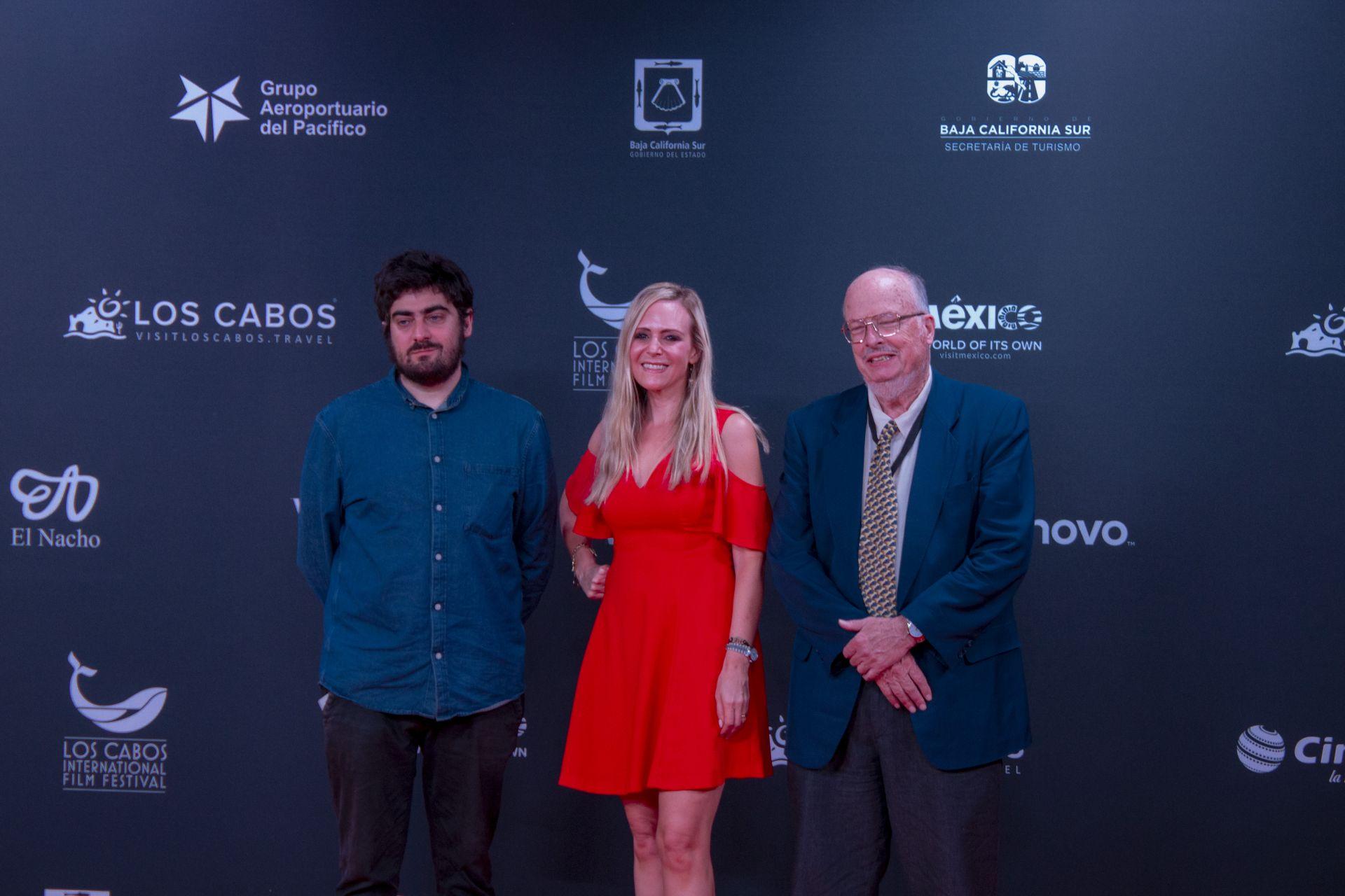 Los_Cabos_Film_Festival_33