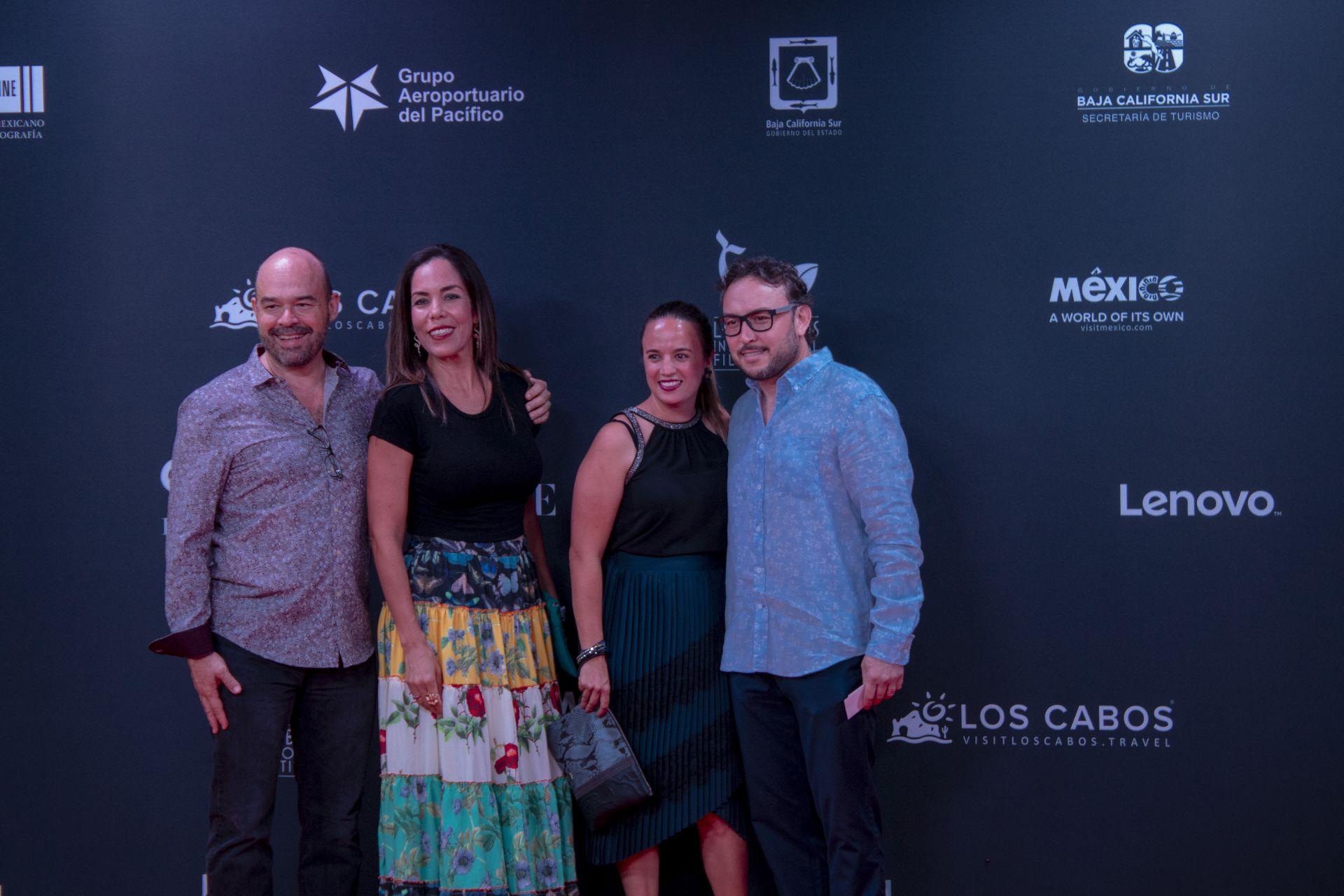 Los_Cabos_Film_Festival_34