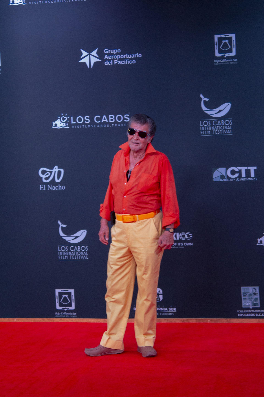 Los_Cabos_Film_Festival_35