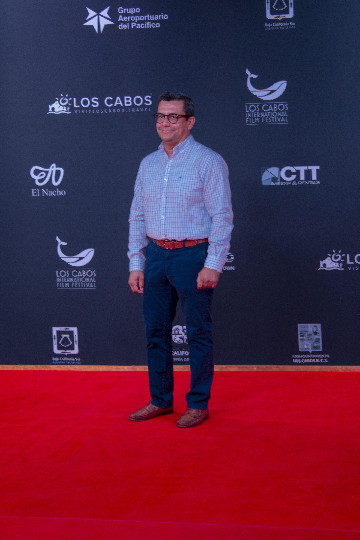 Los_Cabos_Film_Festival_36