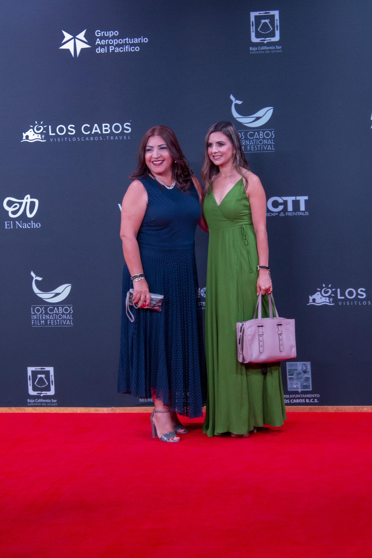 Los_Cabos_Film_Festival_37