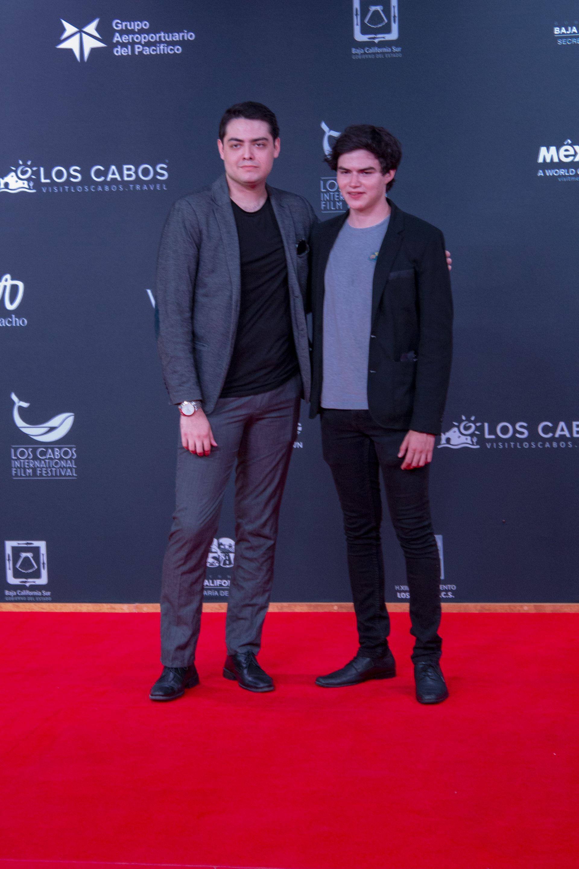 Los_Cabos_Film_Festival_38