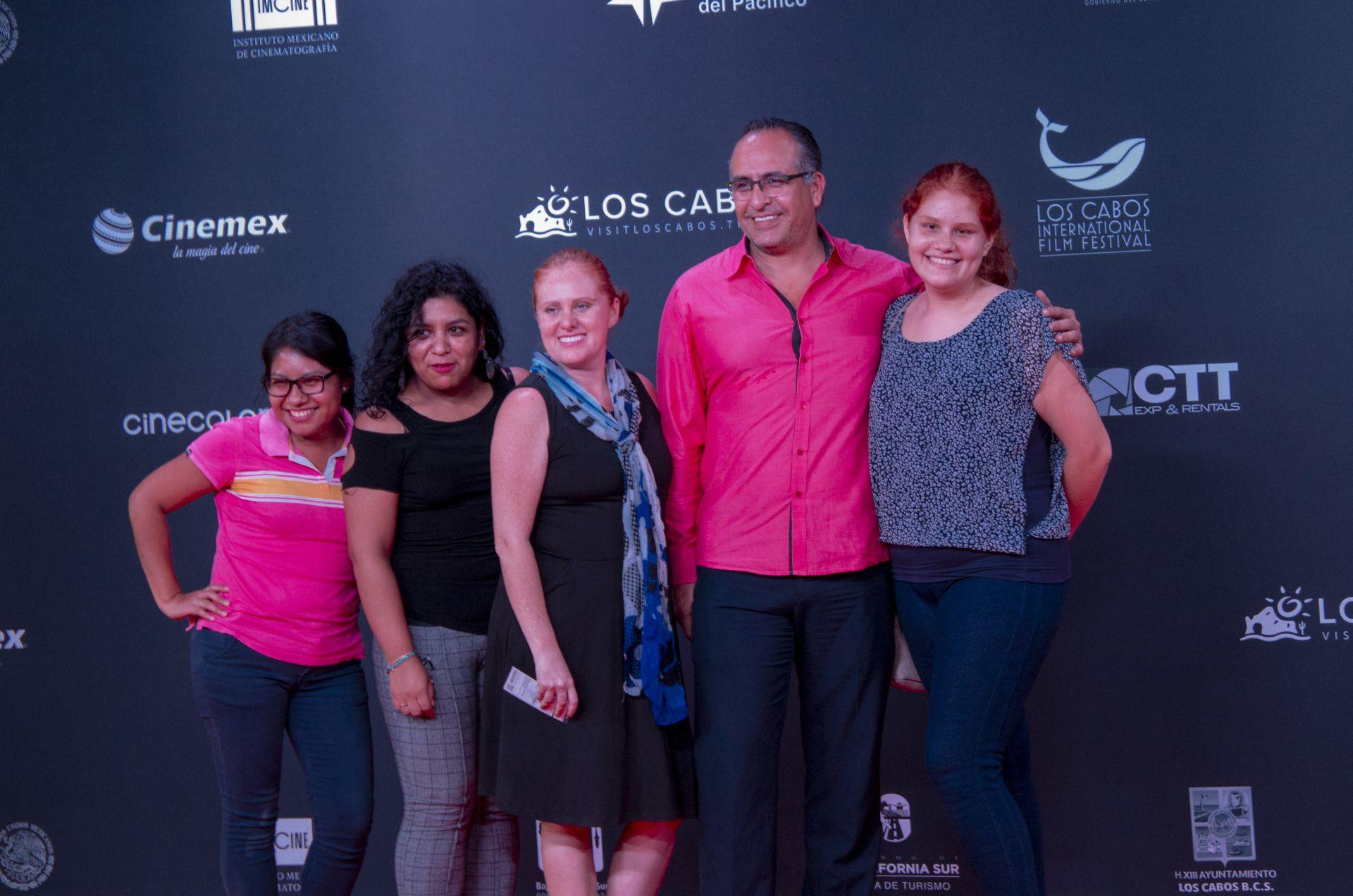 Los_Cabos_Film_Festival_39