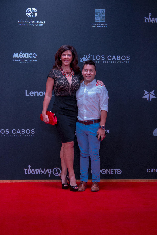 Los_Cabos_Film_Festival_40