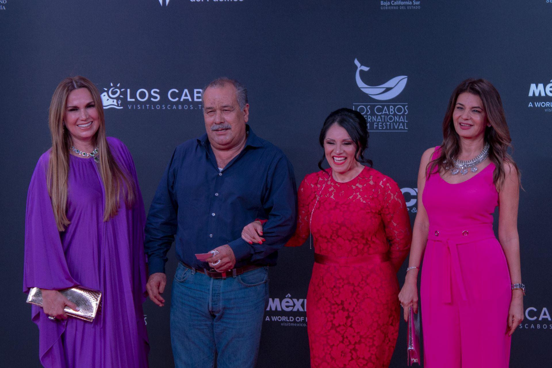 Los_Cabos_Film_Festival_41